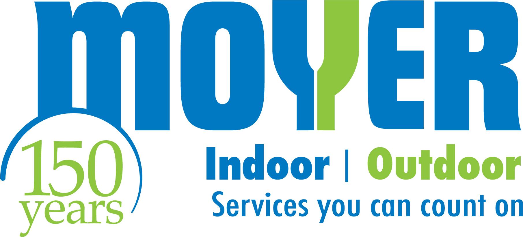 Sponsors / 150MoyerCompleteLogo Indoor Outdoor.jpg