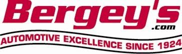 Sponsors / Bergeys.jpg