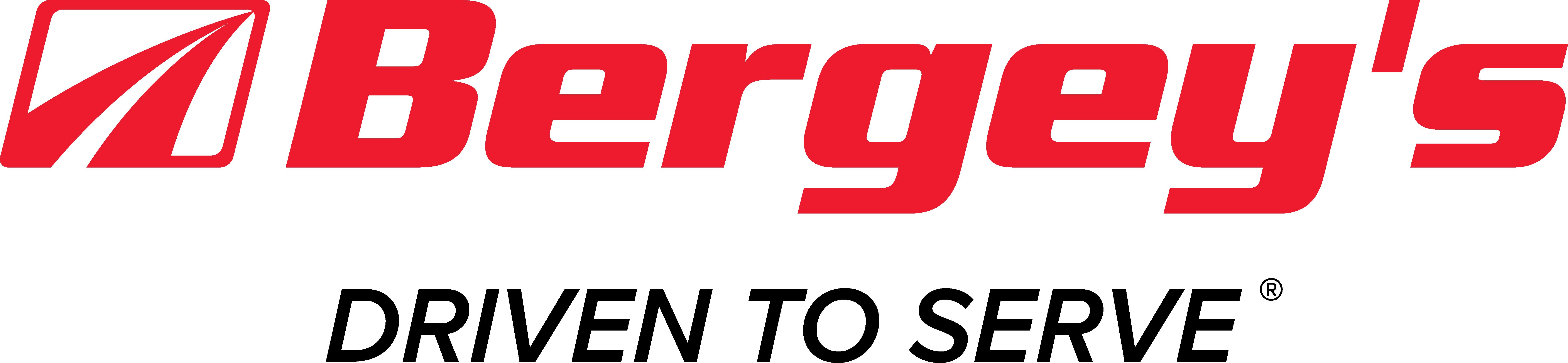 Sponsors / Bergeys_wLogo_DTS_RedBlack_V1.2_semibold_reg.png