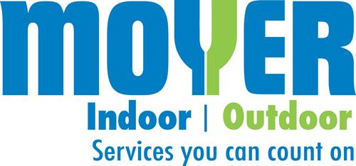 Moyer-Indoor-Outdoor.jpg