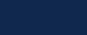 harleysvillesavingsbank-logo.png
